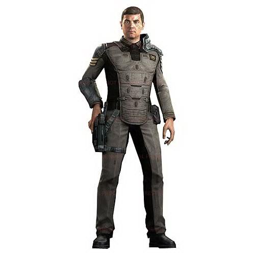 Captain Thomas Lasky Commander-thomas-lasky-15