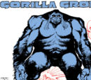Gorilla Grodd 0007.jpg