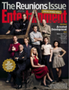 EW reunion cover.png