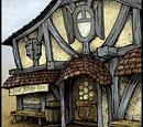 June Alley Inn