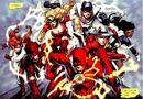 Flash Family 011.jpg