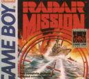 Videojuegos para Game Boy