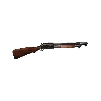 Bomb Gun Roblox Gear Related Keywords & Suggestions - Bomb Gun