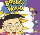 El mundo de Bobby