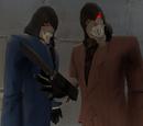 Assassin Sect