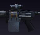 Krane SPR1 'Beast Mode'
