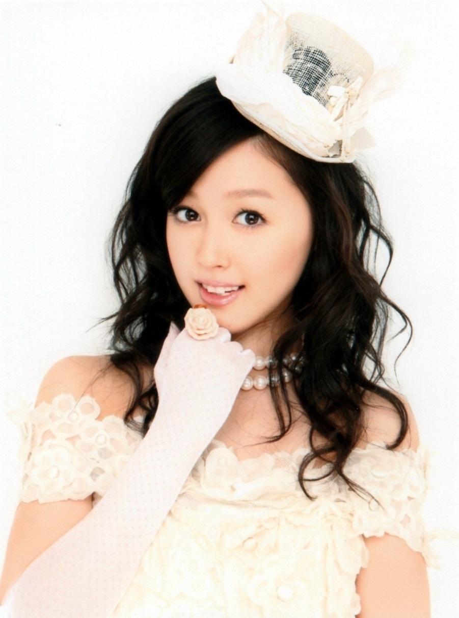 Displaying 15> Images For - Mari Yaguchi Height...