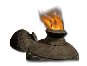 Weapon select firepot-300x228