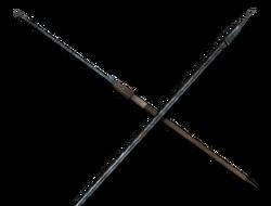 Weapon select javelinheavy-300x228