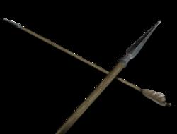 Weapon select broadarrow-300x228
