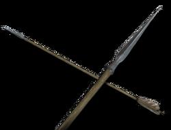 Weapon select bodkin-300x228