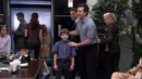 1x21 Not Without My Daughter (02).png