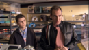 1x21 Not Without My Daughter (33).png