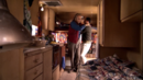 1x21 Not Without My Daughter (59).png
