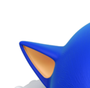 Sonic Colors Punching.png