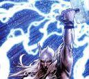 Ragnarok (Marvel)