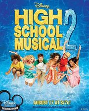 High-school-musical-2-high-school-musical-164541