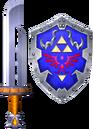 Espada Afilada (SCII).png