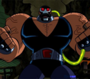 Bane (Batman: The Brave and the Bold)