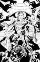 Action Comics Vol 2 13 Textless Sketch.jpg