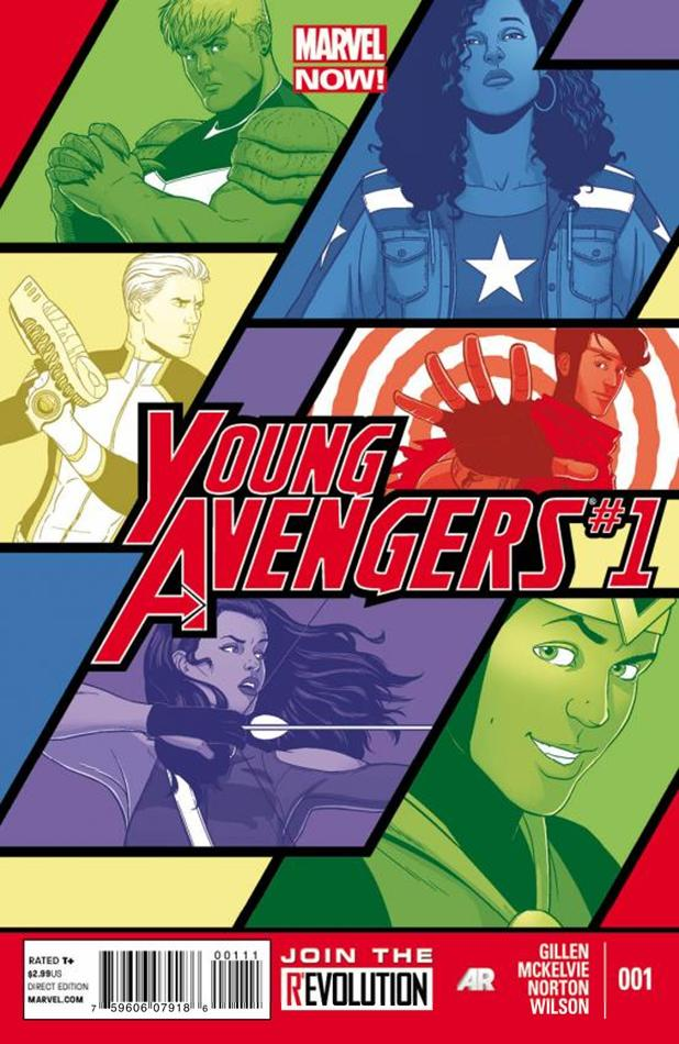 http://img3.wikia.nocookie.net/__cb20121009223527/marveldatabase/images/9/91/Young_Avengers_Vol_2_1.jpg
