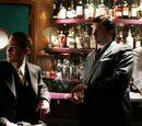 Smallville (TV Series) Episode: Noir