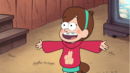 S1e10 scouts honor sweater.png