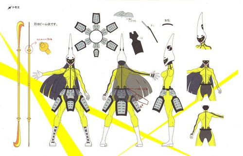 tomoe in persona 4 the golden animation tomoe sprite in persona 4Tomoe Persona