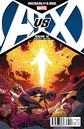 Avengers vs. X-Men Vol 1 12 Opeña Solicit Variant.jpg