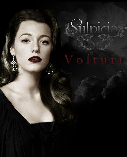 Twilight Fanfiction Bella And Sulpicia Mates