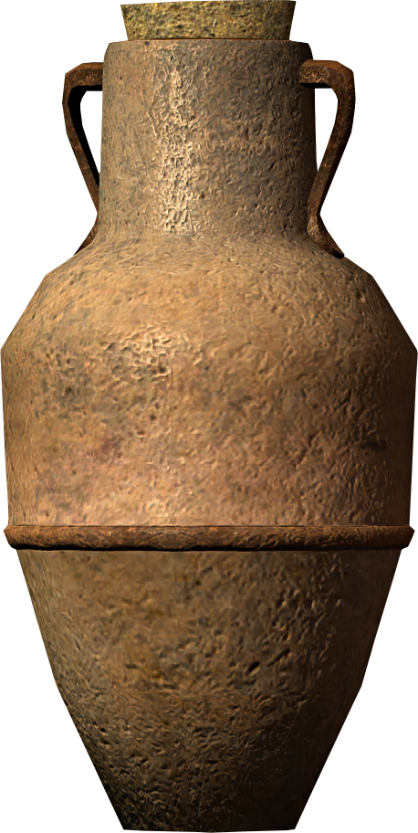 Jug of Milk - The Elder Scrolls Wiki