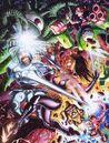 Capcom005.jpg