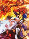 Capcom010.jpg