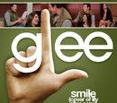 Smile (Lily Allen)
