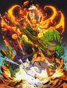 Capcom016.jpg