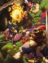 Capcom017.jpg