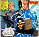 Captain Boomerang 0016.jpg