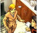 Lena Luthor I (New Earth)