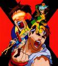 Capcom022.jpg