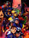 Capcom025.jpg