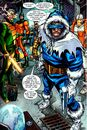 Captain Cold 0012.jpg
