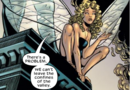 Connie (Earth-616) from X-Treme X-Men Vol 1 29.png