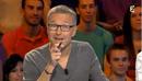Laurent Ruquier-Saison 3.png