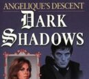 Dark Shadows (HarperCollins)