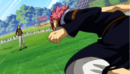 Natsu attacks Max again.png