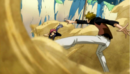 Sand Rebellion (anime).png