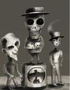 3 amegos skull faceFINAL .png