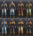 DW7E Male Costume 02.png