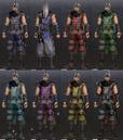DW7E Male Costume 11.png
