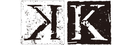K Anime Logo Image - K-anime-logo  1  jpg